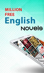 English Novels Books All Volumes Free 1