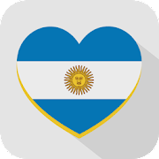 Argentina Chat a& Dating