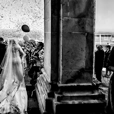 Wedding photographer Ylenia Imprima (imprima). Photo of 26.07.2016