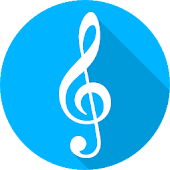 Tải Game MobileSheetsPro Music Reader