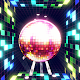 Disco Ball for PC-Windows 7,8,10 and Mac