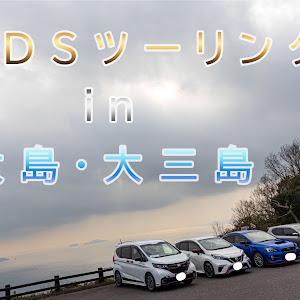 WRX S4 VAG GT-S C型のカスタム事例画像 HiRo(S.KDS)さんの2019年12月30日10:44の投稿