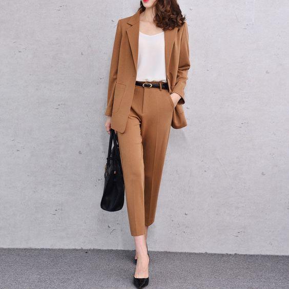 trending-formal-wear-women-formal-pants_image