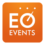 EO Events