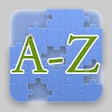 Vocab Builder icon