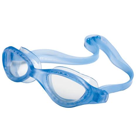 Finis Simglasögon Energy Clear