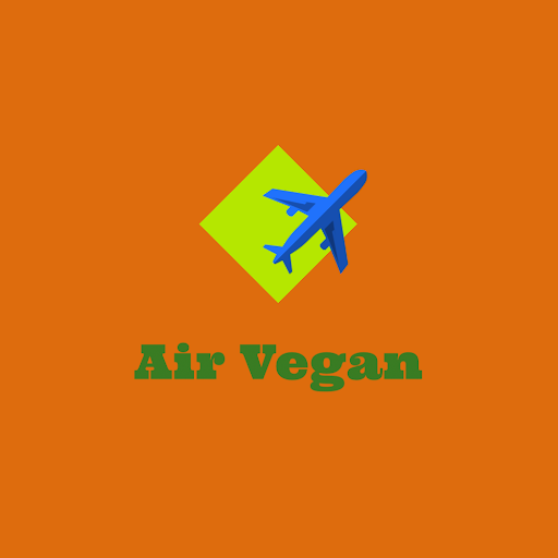Screenshot for AirVegan in United States Play Store