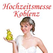 Hochzeitsmesse Koblenz