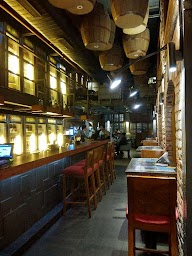 The Beer Cafe photo 51
