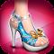High heels S s Designer ! file APK Free for PC, smart TV Download