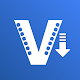 Video Downloader - Easy & Fast download all videos APK