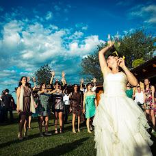Wedding photographer Sarah Sollami (sollami). Photo of 31.03.2015