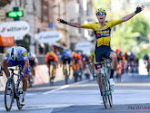"""José De Cauwer is het helemaal oneens met Lance Armstrong en reageert: """"Dat maakt alles rond Van Aert nog groter"""""""
