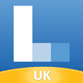 Lexia Strategies UK