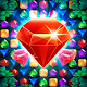 Gem & Jewel Temple: Block Crush Blast Puzzle Games Download for PC Windows 10/8/7