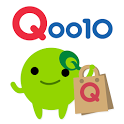 Qoo10 Indonesia icon