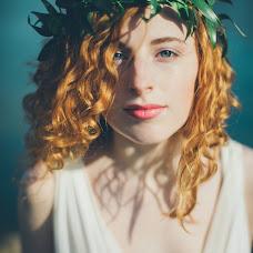 Wedding photographer Railya Mizitova (Raily). Photo of 14.04.2014
