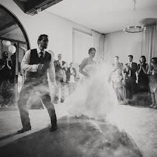 Wedding photographer Katja Hertel (stukenbrock). Photo of 16.02.2018