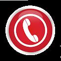 מגלה חסומים - Show Caller ID icon