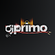 Dj El Primo Download on Windows