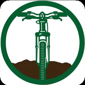 COTA Trail App