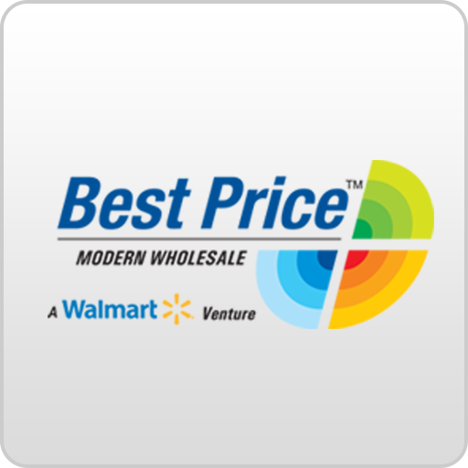 Best Price Mobile App