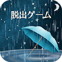 Escape Room: The Rainy Night icon