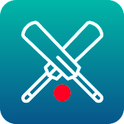 CricDaddy : Cricket Live Line & ICC World Cup 2019