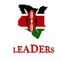 Kenya Leaders icon