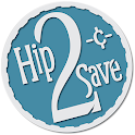 Hip2Save -Save Money. Shop Smarter. icon