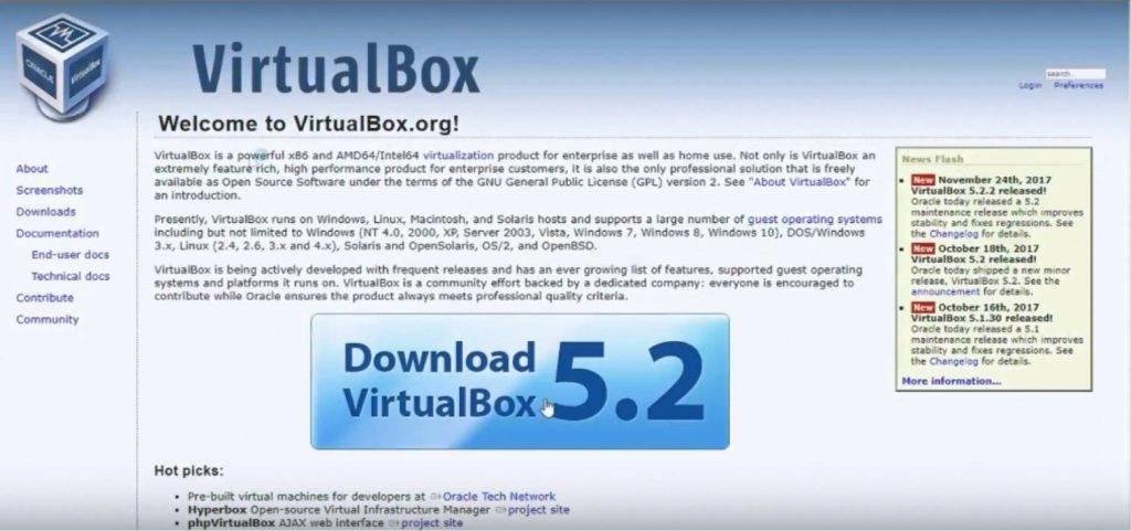 virtual-box-and-vpn-2