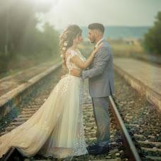 Wedding photographer George Mouratidis (MOURATIDIS). Photo of 31.01.2019