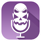 Scary Halloween Sounds & Spooky Sound Effects icon