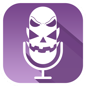 Scary Halloween Sounds & Spooky Sound Effects 1 1 apk