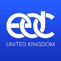 Insomniac: EDC United Kingdom icon
