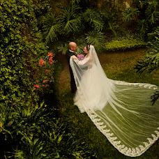 Wedding photographer Tito Fiz (fiz). Photo of 21.06.2015