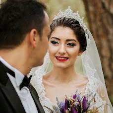 Свадебный фотограф Melymer Photo (Melek8Omer). Фотография от 18.06.2019