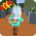Crazy cookie swirl c Rob obby Mod icon