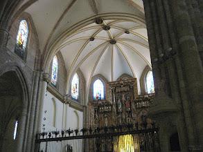 Photo: Quantum otS - Murcia - Kathedrale
