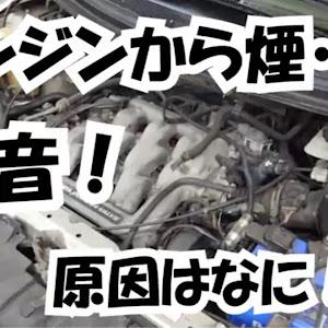 MPV LW5W ESのカスタム事例画像 ひろしさんの2019年09月16日22:05の投稿