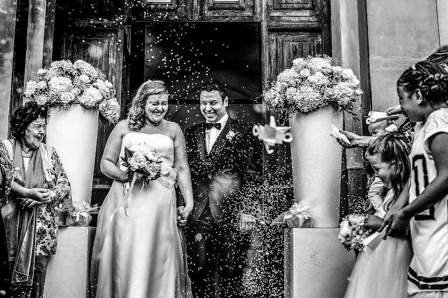 Wedding photographer Giuseppe Genovese (giuseppegenoves). Photo of 21.06.2015