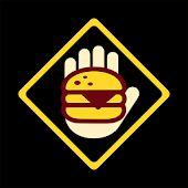 Break Burger