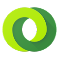 DoubleClick by Google icon