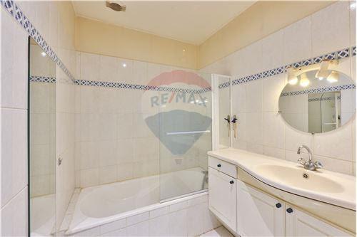 Vente appartement 8 pièces 165 m2