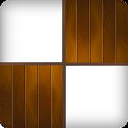 Demi Lovato - Sober - Piano Wooden Tiles