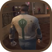 Trick for Gangstar Vegas