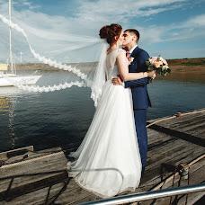 Wedding photographer Aleksandr Kulakov (Alexanderkulak). Photo of 09.07.2018