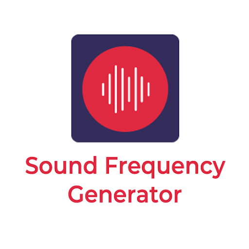 Frequency Generator Sound - Apps on Google Play