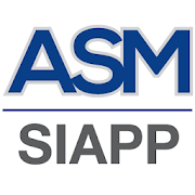 SIAPP ASM