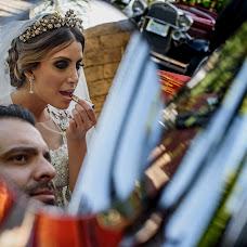 Fotógrafo de bodas Víctor Martí (victormarti). Foto del 02.06.2017